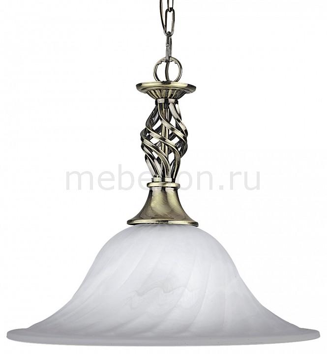 Подвесной светильник Arte Lamp A4581SP-1AB Cameroon