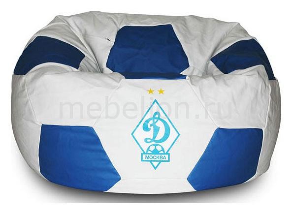 Кресло-мешок Динамо