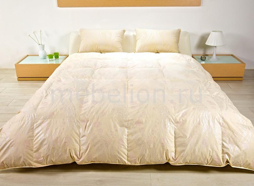 Одеяло евростандарт Primavelle