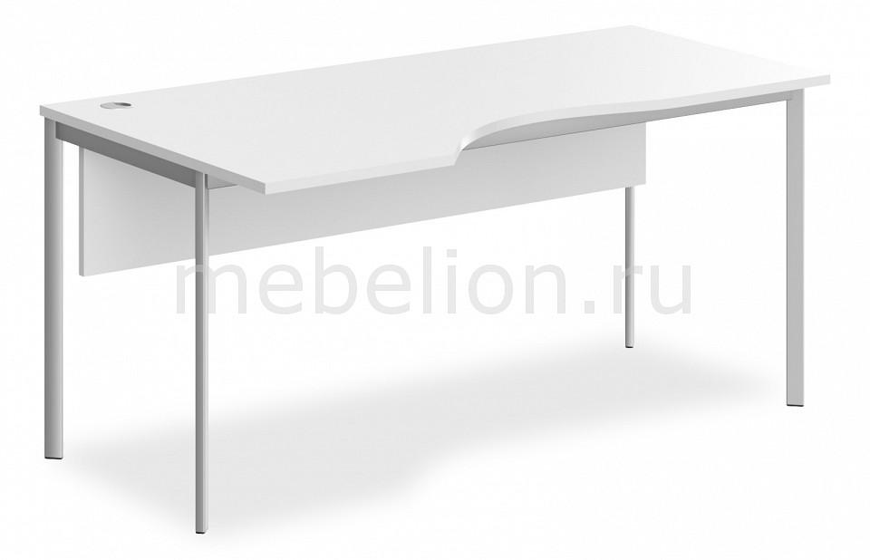 Стол офисный Imago S СА-1SD(L)