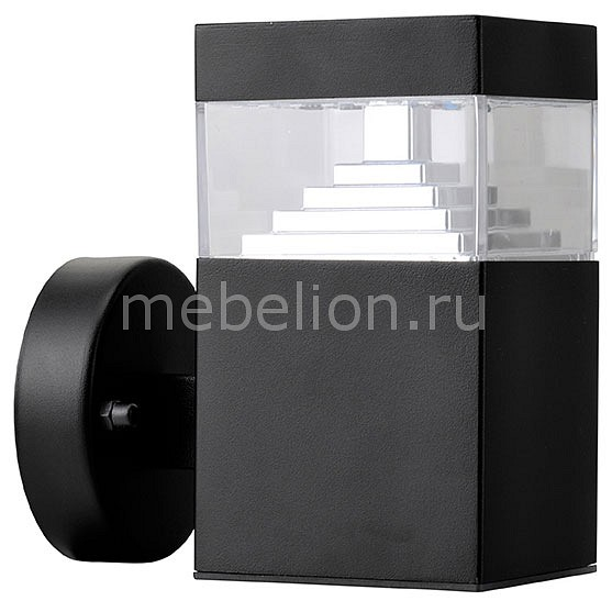 Светильник на штанге Lightstar Raggio 377617