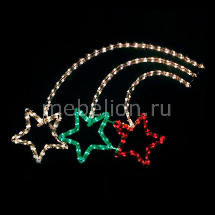 Звезды световые (92x67 см) LT011 26709