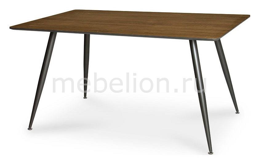 Стол обеденный Avanti Irvin стол обеденный avanti corner