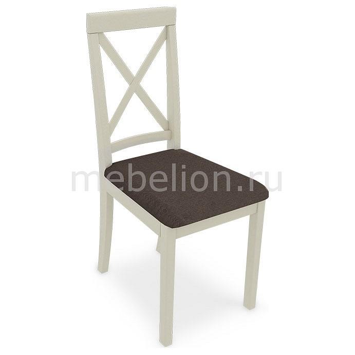 Мебель Трия Дарвин Б-501 объявления красноярск продам мебель б у