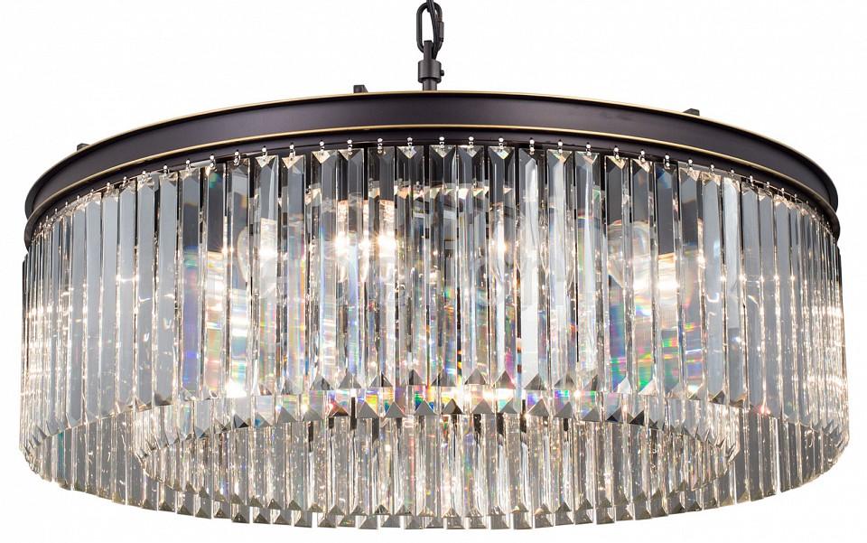 Подвесной светильник Citilux Мартин CL332161
