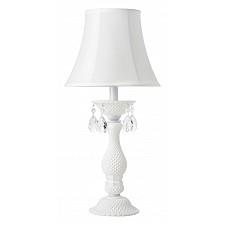 Настольная лампа декоративная Ronna 726911
