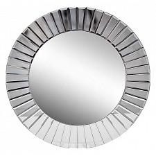 Зеркало настенное (60 см) Neo 17-2023