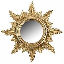 Зеркало настенное 290-001