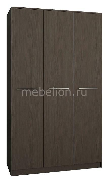 Шкаф платяной МФ Мастер Ланс-3 мф мастер ланс 13