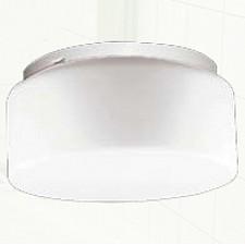 Накладной светильник Tablet A7720PL-1WH