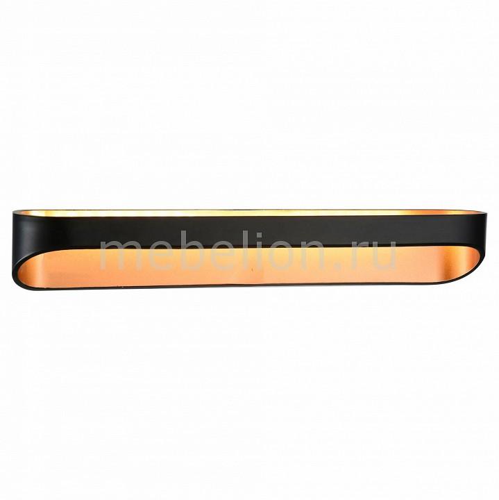 Купить Накладной светильник Mensola SL582.401.01, ST-Luce, Италия