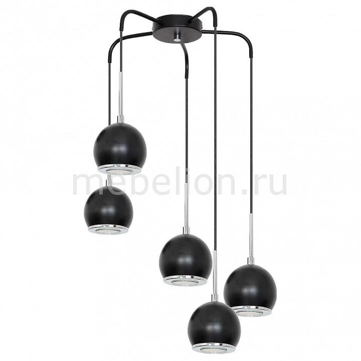 Подвесной светильник Luminex Gerd 7300