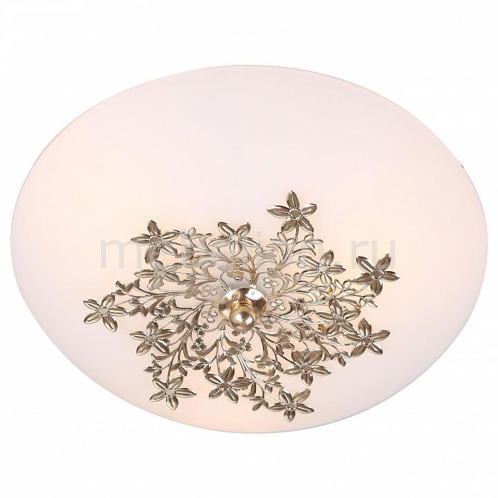 Накладной светильник Arte Lamp A4548PL-3GO Provence
