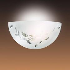 Накладной светильник Sonex 1214/A Romana