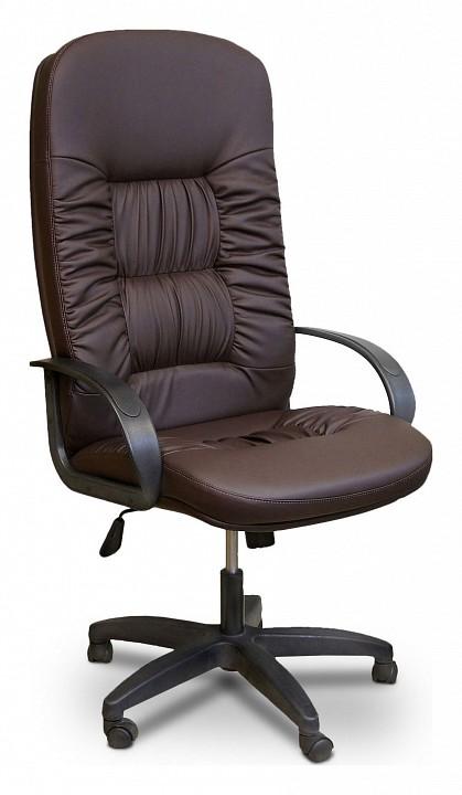 цена на Кресло компьютерное Креслов Болеро КВ-03-110000-0429