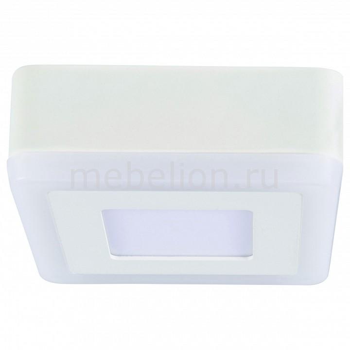 купить инструментальный шкаф itp-113s-3s-1l