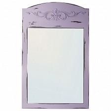 Зеркало настенное (52х83 см) Прованс-AKI Z10