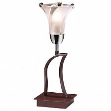 Настольная лампа Odeon Light 2237/1T Iwo