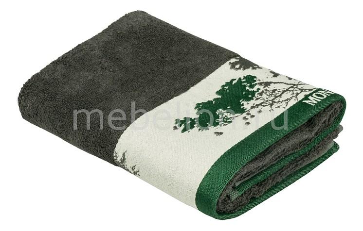 Полотенце для рук Mona Liza (50х90 см) Nature цена