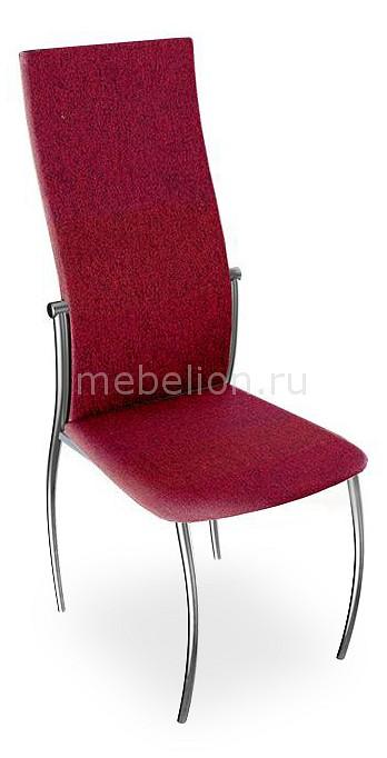 Стул ТриЯ Комфорт-М СРП-048 Гранд чехол для стула мебель трия хлоя м