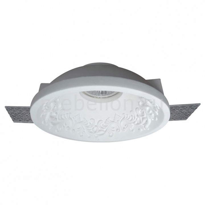 Встраиваемый светильник Donolux DL234G