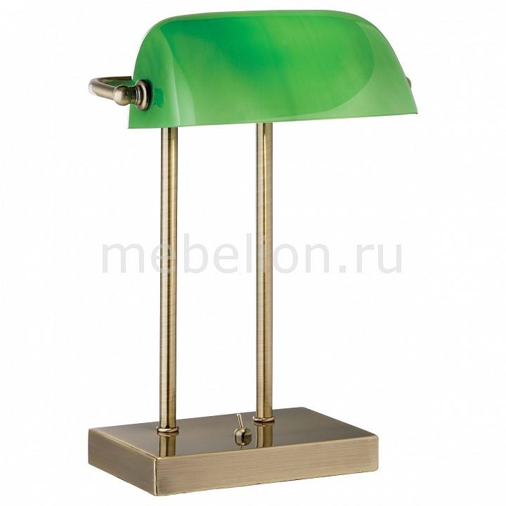Arte Lamp офисная Cosy A1200LT-1AB