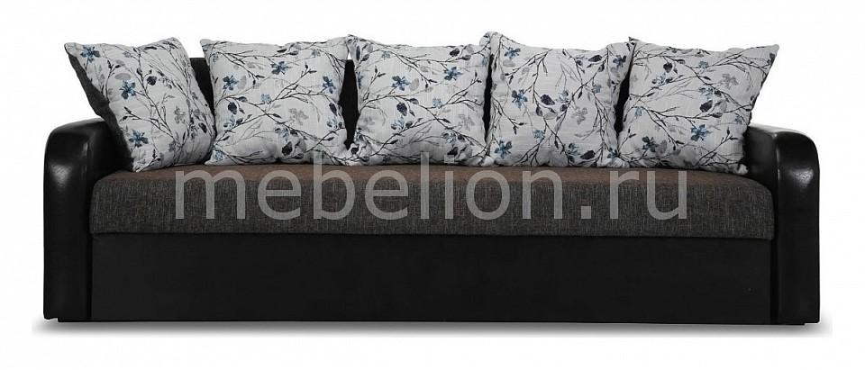 Диван-кровать Кэтрин 0382015000127