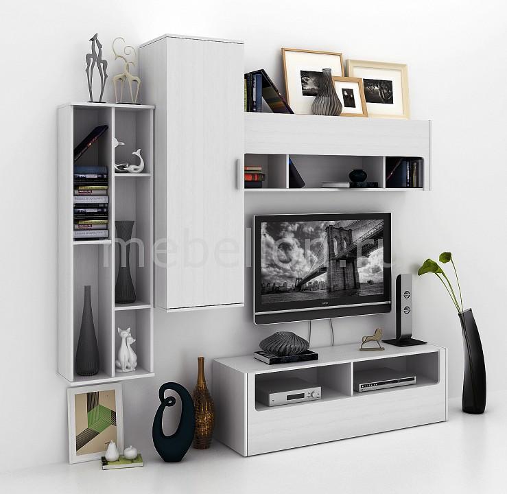 Набор для гостиной МФ Мастер Арто-301 набор для гостиной мф мастер арто 5507