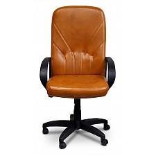 Кресло компьютерное Креслов Менеджер КВ-06-110000_0466