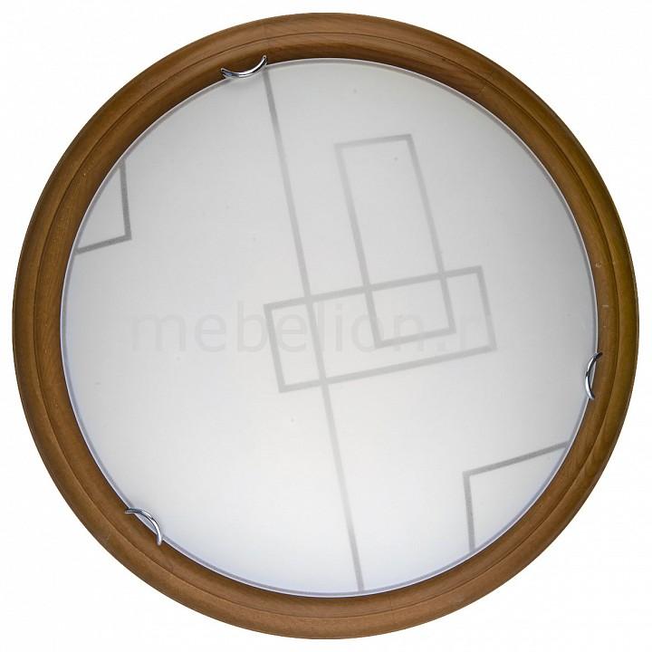 Накладной светильник TopLight Debora TL9540Y-00OA