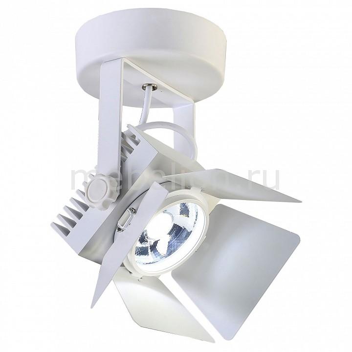 все цены на Настенно-потолочный прожектор Favourite Projector 1771-1U