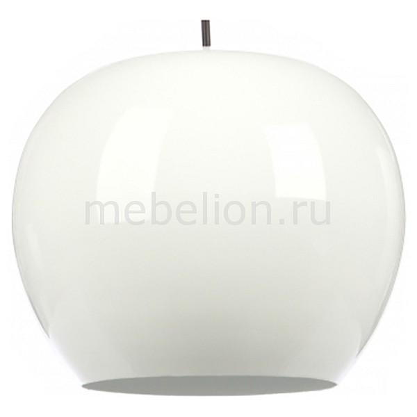 Подвесной светильник Cosmo 11037 Peony bud