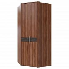 Шкаф платяной Джордан 4-4804