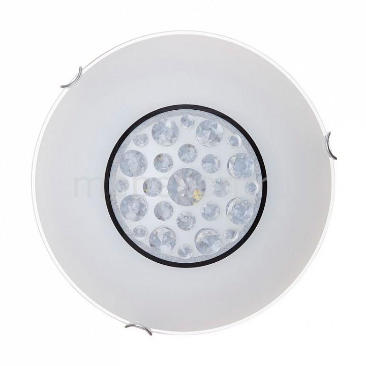 Накладной светильник Sonex Lakrima 228/DL накладной светильник sonex lakrima 228 dl