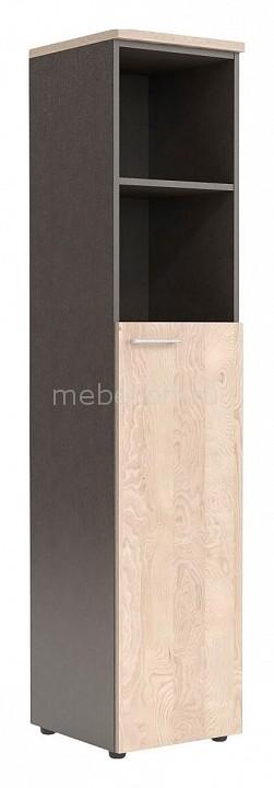 Шкаф комбинированный Xten XHC 42.6