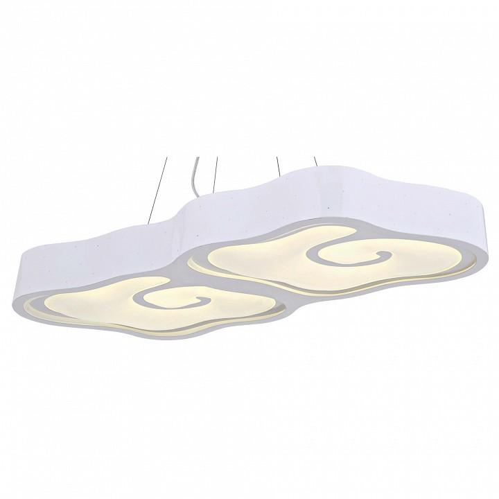 Подвесной светильник Kink Light 5605-2A Лутия