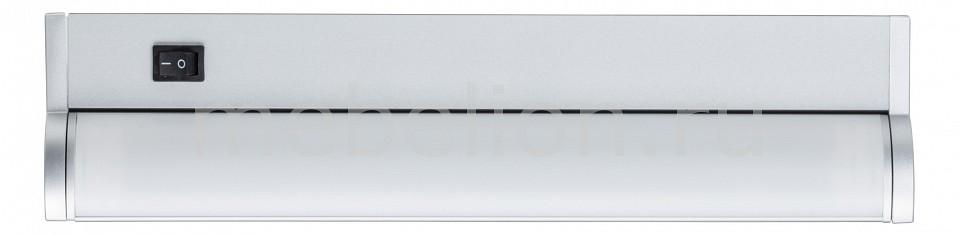 Купить Накладной светильники WaveLine 70405, Paulmann, Германия