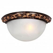 Накладной светильник Favourite 1445-1W Plafond
