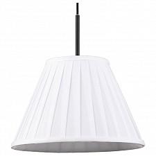 Подвесной светильник Lussole LSL-2906-01 Milazzo