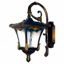 Светильник на штанге Сочи 11255
