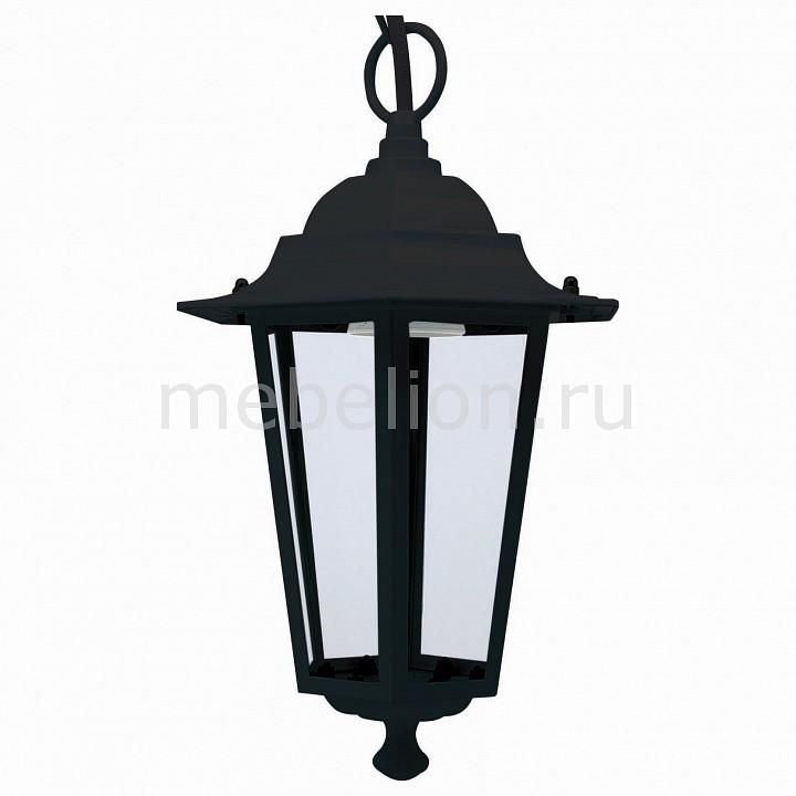 Подвесной светильник Horoz Electric Erguvan HRZ00001006 светильник horoz electric 400 012 107