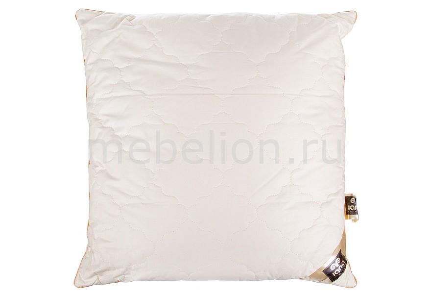 Подушка (70х70 см) Овечья шерсть