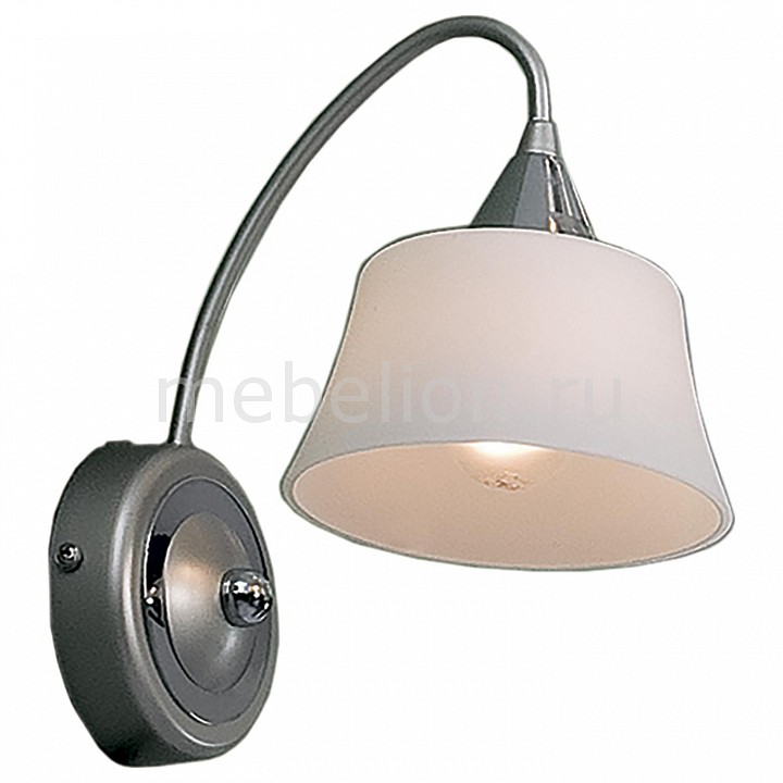 Купить Бра Стелла CL110311, Citilux, Дания
