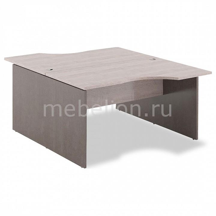 Стол офисный Xten X2CET 169.1