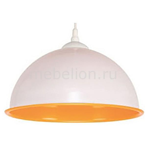 Подвесной светильник 876 Carlo 1