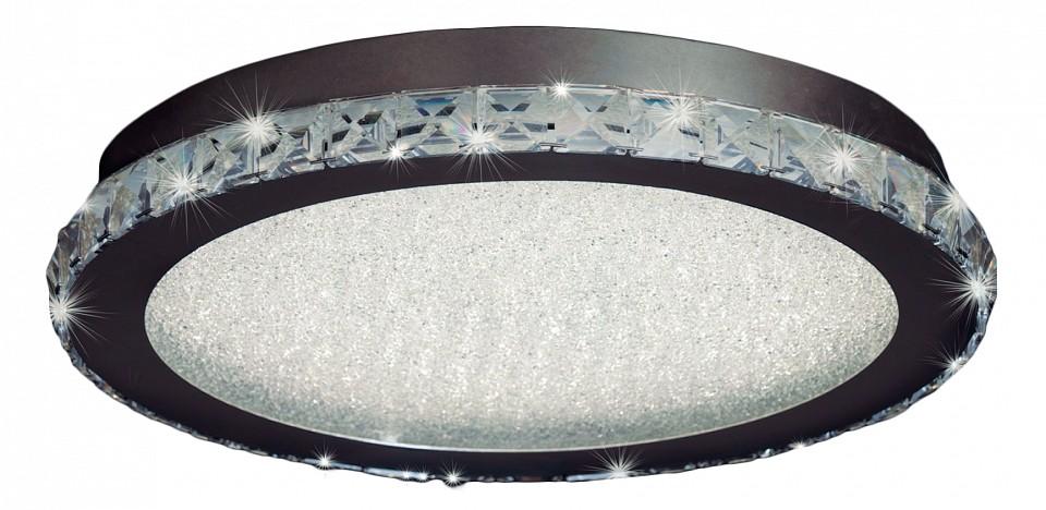 Купить Накладной светильник Crystal 1 4576, Mantra, Испания