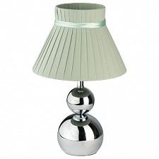 Настольная лампа MW-Light 610030301 Тина 1