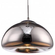 Подвесной светильник Swift A8041SP-1CC
