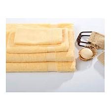 Полотенце для рук Touchsoft TA_0902_84014