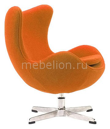 Кресло DG-Home Egg Chair DG-F-ACH326-5